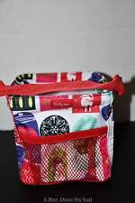 Thirty One Littles Carry All Caddy in Cool Hello Holiday - NEW