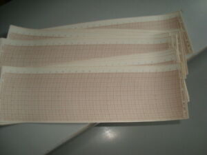 Russian marine barograph spare parts made in USSR (drum paper)