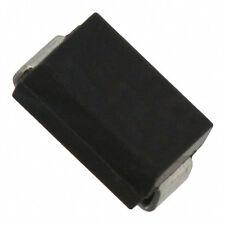 GS1M 1A 1000 V Surface Mount Silicon RectifIer - 50pcs [ S1M M7 1N4007  ]