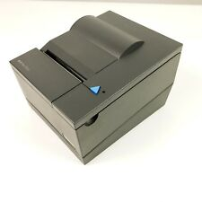IBM 4610-TF6 PRINTER RS485 P/N16K8537