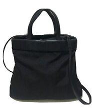 TUMI - Voyager Cross-body Tote Bag - Nylon / Leather