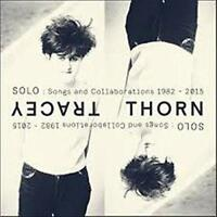 Tracey Thorn - Solo: Songs And Collaborations 1982-2015 (NEW 2CD)