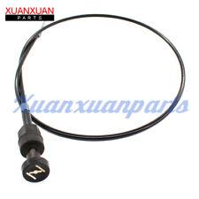Choke Cable For Honda ATC125M ATC200E ATC200ES ATC200M TRX125 TRX200 TRX350 500