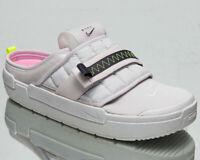 Nike Offline Men's Vast Grey White Iron Grey Casual Athletic Lifestyle Shoes