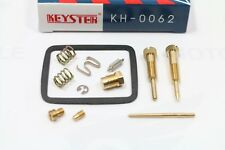 Honda Z 50 K1 Monkey Carburetor Repair Kit New KH-0062
