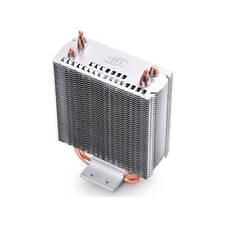 DEEPCOOL ICE BLADE 200M CPU Cooler Dual 8mm Heatpipes 2x 92mm Fans INTEL/AMD