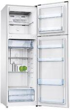 Lemair LTM268W 268L Top Mount Refrigerator