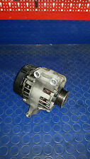 ALTERNATORE 14V 75A FIAT PUNTO IDEA 1.2 LANCIA Y YPSILON 1.2 8V 16V