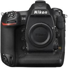 Cod Paypal Nikon D5 CF Body 20.8mp DSLR Digital Camera Brand New Agsbeagle