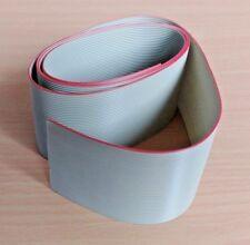 10x ugello per elettricità da e-rame foro 0,8 mm m8x30 mm BRUCIATORE tipo 36-600