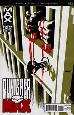 Punisher Max (2010-2012) #12