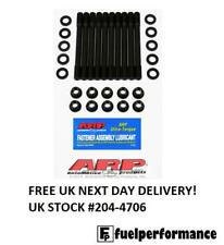 ARP Head Stud Kit for VW Audi 1.9L TURBO DIESEL (1982-02) #204-4706 (UK STOCK)