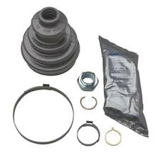 Front Outer CV Boot Kit Ford, Rover 200 100 45 25, MG ZS ZR & Mazda 121