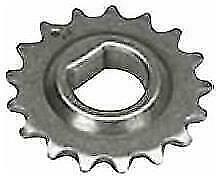 Andrews Crankshaft Sprocket for Harley Twin Cam Andrews +/- 4 degree 216323