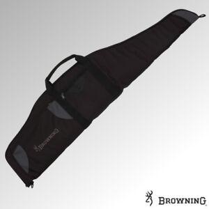 Browning Gun Slip Crossfire Black 111cm (1410209944)