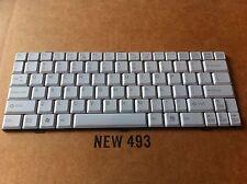 Keyboard for Fujitsu LifeBook P5020 P5020D p/n CP160446  CP176845  NEW OEM