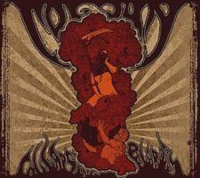 COLDUN - Collapsing Polarities (NEW*EPIC DOOM METAL*VINTERSORG*BATHORY*A.KODEX)