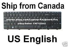 Dell Inspiron N5010 M5010 Keyboard  - US English