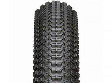 Kenda Small Block Eight Mountain Bike 26 x 2.1 Folding Bead Tyre 80 PSI TKT42DC