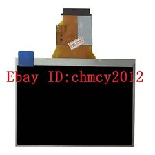 NEW LCD Display Screen For Canon EOS60D EOS600D EOS Rebel T3i Kiss X5 +backlight