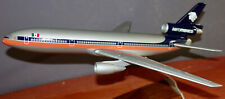 PACIFIC MINIATURES DC-10-30 AEROMEXICO PACMIN SCALE 1/164 NEW