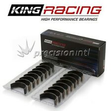 King Racing Cr6664xp001 Xp Xtreme Perf Conrod Bearings Holden Commodore V6 All 1