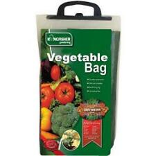 Vegetale Fioriera per cortili serre Capanni NUOVO vegetale durevole