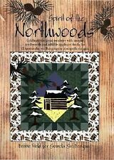From the Heart Ser.: Granola Girls Spirit of the Northwoods (2001, Paperback)
