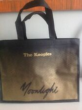 THE KOOPLES SAC COLLECTOR MONNLIGHT