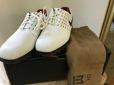 """New Nike rare SP-8 TW Tiger Woods Major Series Limited Edition """"MASTERS EDITION"""""""