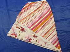 Girls Reversible Knee Lenght Skirt Sz 8/10