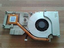 Ventola + dissipatore per Asus Z53J series - fan heatsink