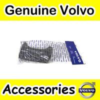 Genuine Volvo XC60 (-13) Detachable Towbar Bumper Cover (Standard Models)