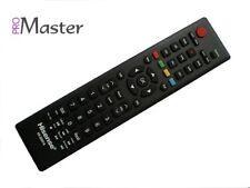 HiSense Telecomando ER-22601A SMART LED Smart TV NUOVO ORIGINALE