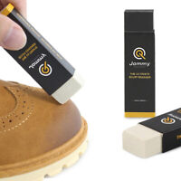 Rubber Block for Suede Leather Shoes Boot Clean Care Eraser Shoe Brush Clea NTAT