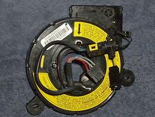 OEM P04649400AA INTREPID / 300M STEERING WHEEL CLOCKSPRING w/ RADIO CONTROLS