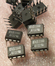 Opto-Coupler Opto-Isolator with NTE Equivalents - NEW - Lots & Singles