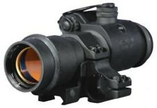 BELOMO PK-01VI RED DOT SCOPE WEAVER PICATINNY MOUNT RUSSIAN COLLIMATOR SIGHT