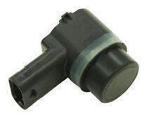 Parktronic PDC Parking Sensor 31327711 for Volvo DO