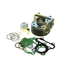 KIT CILINDRO 50ccm per 4t China Roller, Baotian, Rex rs450, dell'afta epizootica, ECOBIKE, V-Clic