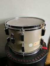 """Vintage 70´s Sonor Phonic 13x9"""" Tom champagne"""