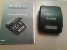 SHOWVIW VIP-38F