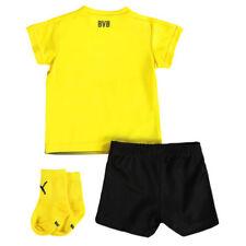 Training Kit Children Memorabilia Football Shirts (German Clubs)