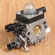 Zama OEM C1Q-S282 Carburetor Stihl FS38 FS45 FS46 FS55 FC55 FS74 FS75 FS80 FS85