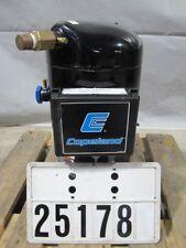 Copeland Scroll Verdichter Kompressor Kältekompressor Kühlaggregat  #25178