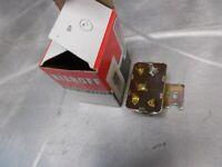 Niehoff RL36021 Relay 5 Pin