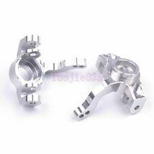 Aluminium Steering Knuckle for AX31110 RC Axial 1/10 Yeti Ax90026 Rock Racer