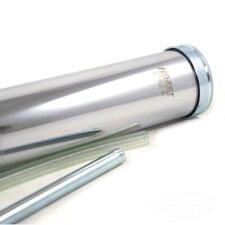 Hazet 2162-6 Hochleistungs Saug- und Druckspritze Umfüllpumpe Handpumpe 1000ml