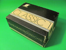 Classic 1 Sound Saver Record LP Cleaner Kit.