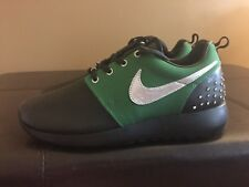 9d8f655a7f22 KATE S NIKE x DOERNBECHER ROSHE RUN WMNS Womens DB SOLD OUT Size 7 RARE DS